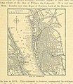 323 of '(Our own country. Descriptive, historical, pictorial.)' (11292540333).jpg