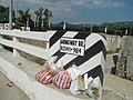 325Subic, Zambales Highway Barangays 05.jpg