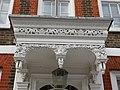 32 Queen Anne's Gate, London 3.jpg