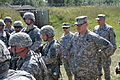 335th Signal Command (Theater) senior enlisted advisor visits Soldiers at Fort McCoy exercise 140813-A-KN535-869.jpg