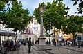 33792-Lisbon (49090537282).jpg