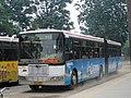 34175 at Yiheyuan (20070828144921).jpg