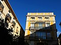 344 Plaça de Cisneros (València).jpg