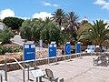 35637 Betancuria, Las Palmas, Spain - panoramio (2).jpg