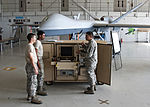 363rd Training Squadron, Remote Piloted Aircraft Armament Course 130626-F-NS900-001.jpg