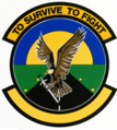366 Air Base Operability Sq emblem.png
