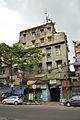 36 Strand Road - Kolkata 2016-10-11 0520.JPG