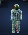3D Armstrong Spacesuit (48299363846).png