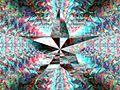 3D Star Shine.jpg