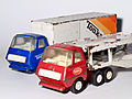 3 Tonka trucks.jpg