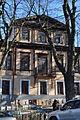 3 Volodymyrska Street, Kiev 03.JPG