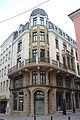 40 rue du Curé Luxembourg City 2012-08.jpg