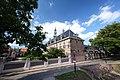 4116 Buren, Netherlands - panoramio - Ben Bender (2).jpg