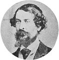 414 George Synot 1830.jpg