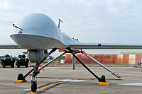 414th Expeditionary Reconnaissance Squadron - MQ-1B Predator.jpg