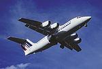 419bw - CityJet BAe 146-200, EI-CSK@ZRH,23.08.2006 - Flickr - Aero Icarus.jpg