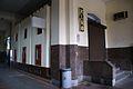 4240viki Dworzec Główny.Przed remontem - nieistniejące kino Dworcowe. Foto Barbara Maliszewska.jpg