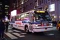 42nd St Bway 7th Av td 15 - Times Square.jpg
