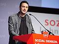 43. Bundesparteitag der SPÖ (15719649039).jpg