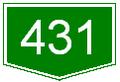 431-es főút.png