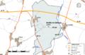 45-Bouilly-en-Gatinais-Routes.png