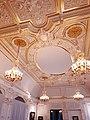 4618. St. Petersburg. Marble Palace.jpg