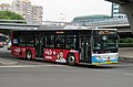 4629843 at Hangtianqiao (20180710141233).jpg