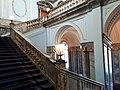 4674. St. Petersburg. Marble Palace.jpg
