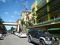 473Batasan Hills Road Quezon City Landmarks 29.jpg