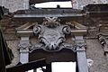 4777viki Pałac w Brzezince. Foto Barbara Maliszewska.jpg
