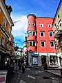 4810 Gmunden, Austria - panoramio (6).jpg