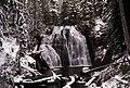 481 Gifford Pinchot Nat'l Forest, Langfield Falls winter (36209076545).jpg