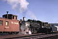 483 with caboose chama 68 - Flickr - drewj1946.jpg