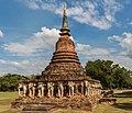 4Y1A0470 Sukhothai (34384204661).jpg