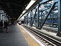 4 Avenue platform vc.jpg