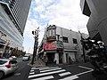 4 Chome Koyasumachi, Hachiōji-shi, Tōkyō-to 192-0904, Japan - panoramio (87).jpg