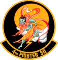 4th Fighter Squadron.png