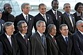 4th Summit of the Americas - Presidents.jpg
