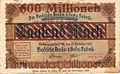 500 Mio Mk Basf xx-xx-1923.jpg