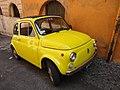 500 in Rome.JPG