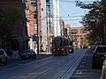 504 King streetcar, 2015 10 11 (4) (21921903980).jpg