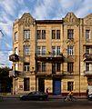 50 Zelena Street, Lviv (03).jpg