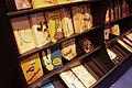 50 ans l'école des loisirs - Salon du Livre de Paris 2015 (2).jpg