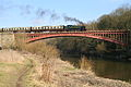 5164 Victoria Bridge Severn Valley Railway.jpg