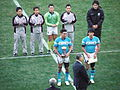51st Japan National University Championship, Victory Ceremony (DSCF4294).JPG