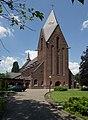 522675 Sint Martinuskerk Heeze.jpg