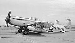524th FES North American F-82E Twin Mustang 46-275.jpg