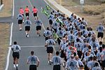525th Battalion Run DVIDS297440.jpg