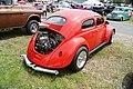 56 Volkswagen Beetle (9120995655).jpg