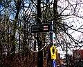 59PankewegSchlossparkSüd.JPG